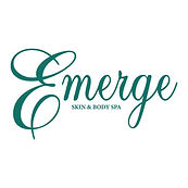 Emerge Skin & Body Spa