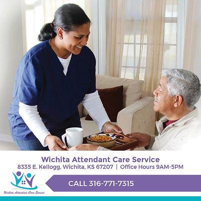Wichita Attendant Care Service.jpg