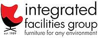 ifg logo.jpg