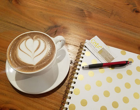 cmlc coffee pic.jpg