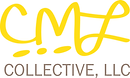 cml collective logo_refreshed_large.png