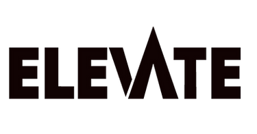 Elevate_all black_png'.png
