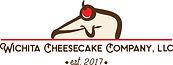 Wichita Cheesecake Company, LLC