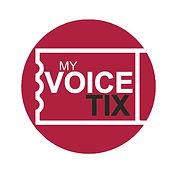 myvoicetix.com