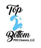 Top 2 Bottom Pro Cleaners.jpg