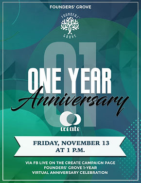 FG One-Year Anniversary Save the Date.jp