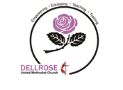 Dellrose logo_as png.png