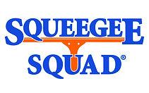squeegee_squad_logo.jpg