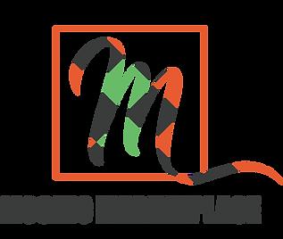 Main Logo (3).png