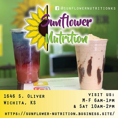 Sunflower Nutrition_FINAL.jpg