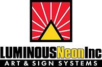 Luminous Signs.jpg