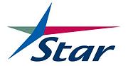 star logo.png