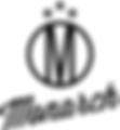 monarch logo2.png