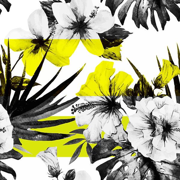 floral_cool.jpg