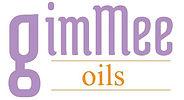 gimmee oils.jpg