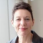 Julia Fabris McBride