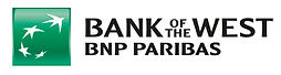 Bank%20of%20the%20West%20as%20png_edited