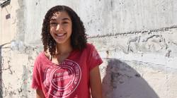 Amiyah Holford