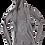 Thumbnail: Long Sleeve Draw String Hoodie