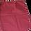 Thumbnail: Maroon Draw String Bag