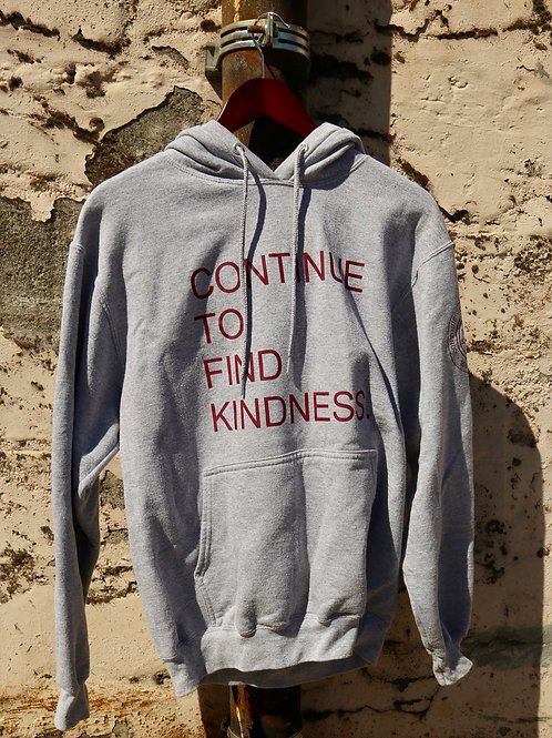 CTFK Sweatshirt