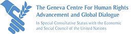 Logo of the Geneva Centre.jpg