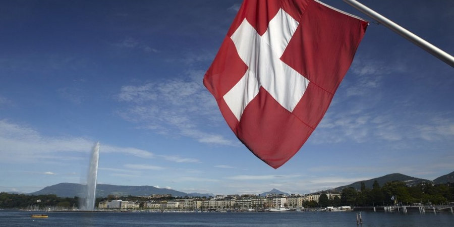 suisse_4_02.jpg