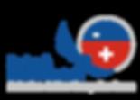 SRF_Logo.png