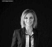 Caroline Matteucci (2).jpg