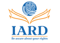 logo-for-web (1).png