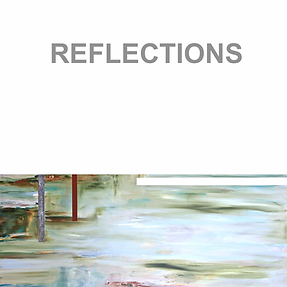 Reflections.png
