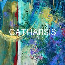 Catharsis Michele Krauss
