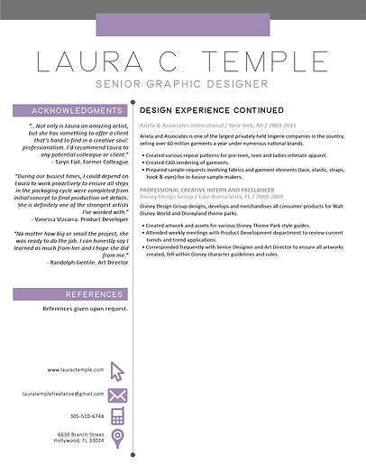 ltemple_resume2019-02.jpg