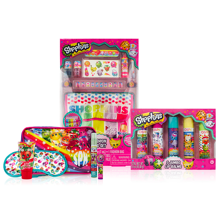 shopkins-products