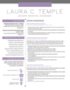 ltemple_resume2019-01.jpg