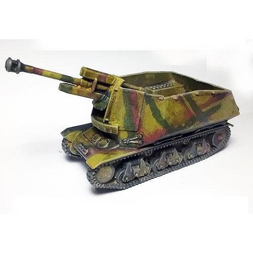Geschützwagen 39H(f)
