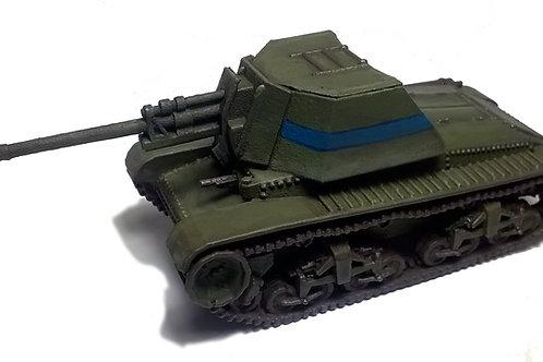 TACAM R-2