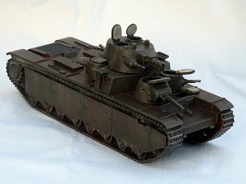 T-35 obr. 1939