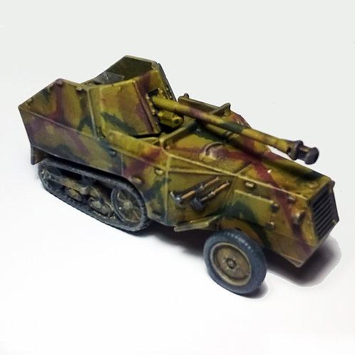 7.5 cm Pak 40 auf Somua MCG