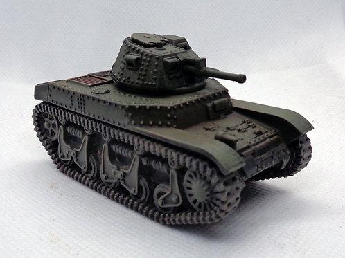 ACG-1 / AMC-35
