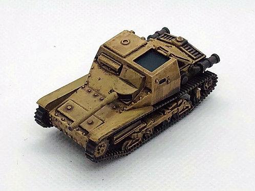20mm CV-33