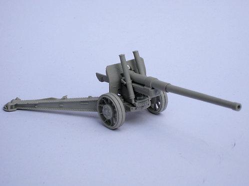 A-19 Field gun