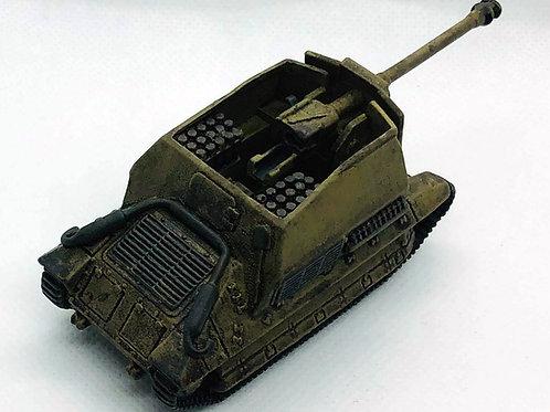 Geschützwagen FCM36(f)