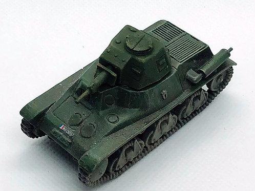 Panzer 38H 735(f)