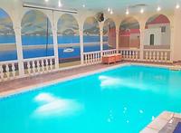 55 pool.webp