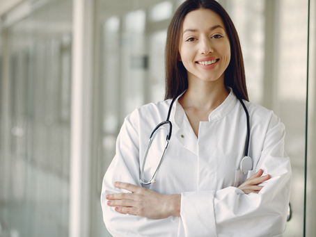 4 Reasons Why Medical Credentialing Matters
