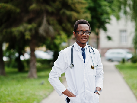 Healthcare Workers and the Gig Economy: How does it work?