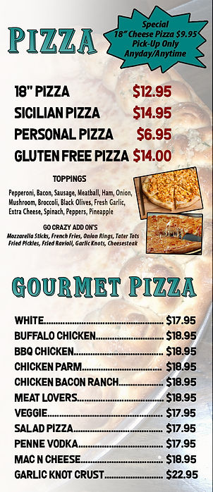 New Menu Pizza_gourmet.jpg