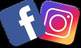 insta-facebook.png