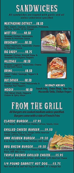 new menu sand_grill.jpg